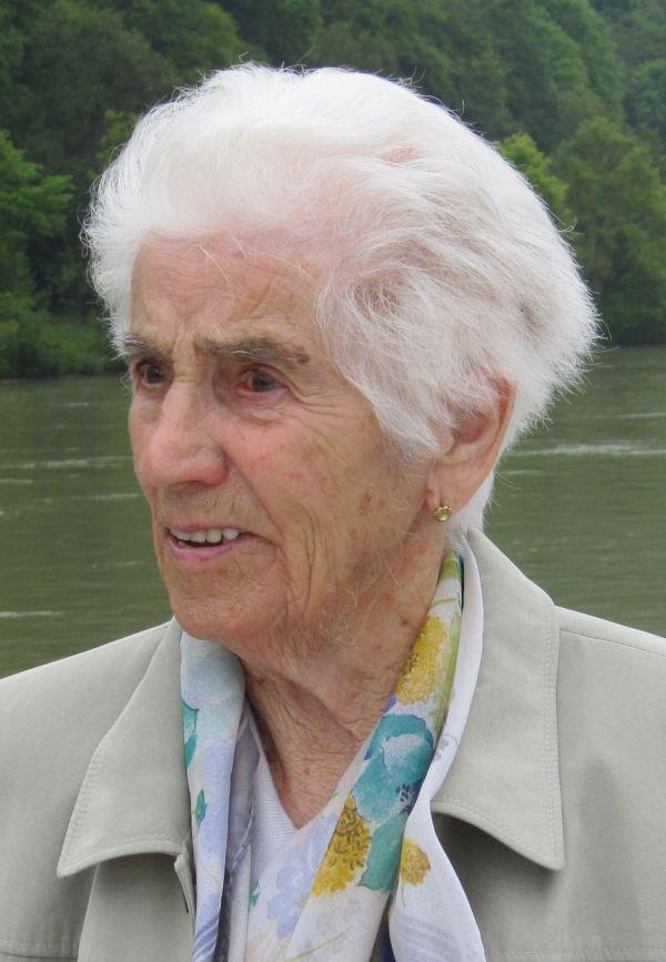 Foto Atzgersdorfer Zäzilia