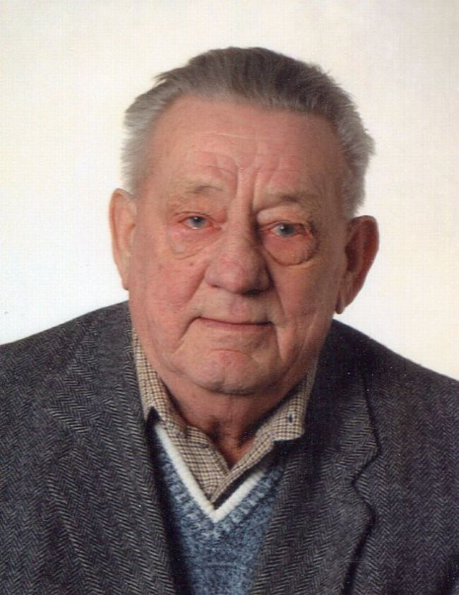 Foto Mayrhofer Hermann
