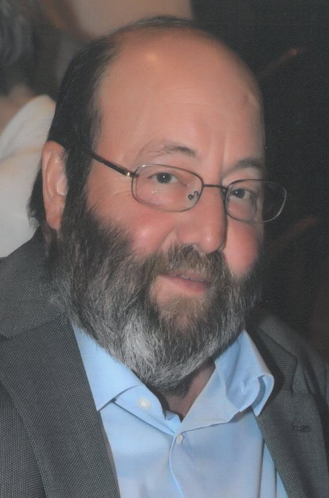 Foto Stöbich Josef