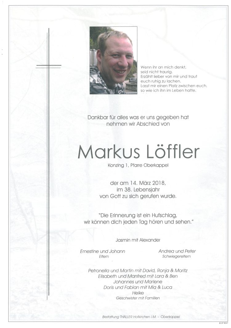 Parten Löffler Markus
