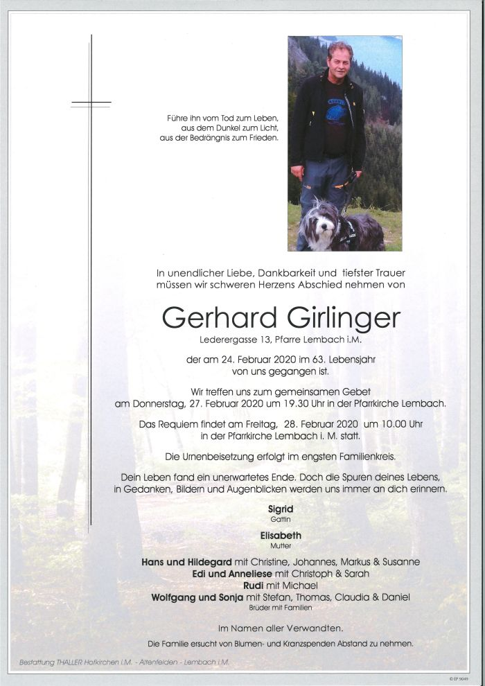 Bild-Girlinger-Gerhard