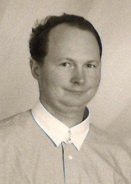 Bild Wöss Wolfgang Josef