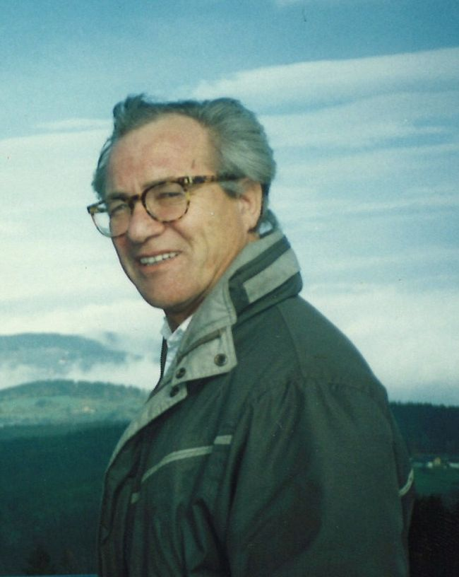 Bild Wögerbauer Heinrich